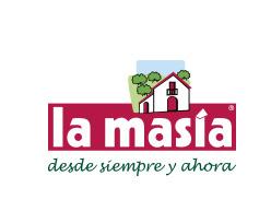 La Masía Oliva