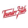 Whisky Thunder Bitch