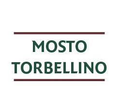 Mostos Torbellino
