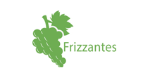 Frizzantes