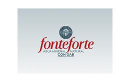 Fonteforte