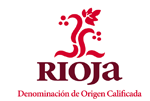Rioja roble