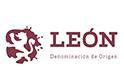 D.O. León