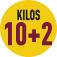 10+2 kilos