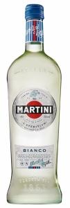 MARTINI® Bianco 1l.
