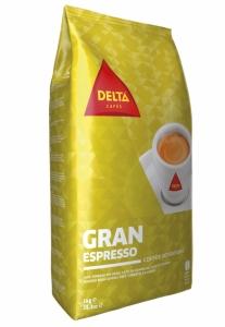 Gran Espresso 80/20 1 Kg