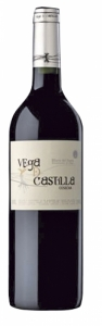 Vega de Castilla Joven