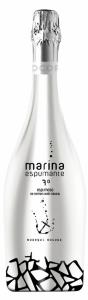 Marina Espumante