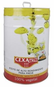 Cexafrit Especial freir