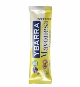 Monodosis Mayonesa