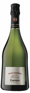 Gran Codorníu Chardonnay Reserva