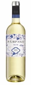 Pampano