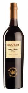 Néctar Pedro Ximenez