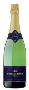 Royal Carlton Brut