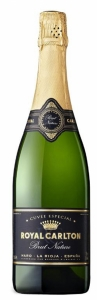 Royal Carlton Brut Nature