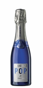 Champagne Pommery POP