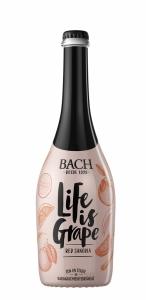 Bach Sangría de vino