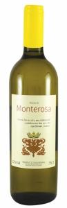 Dominio de Monterosa blanco