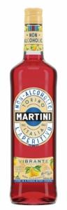 MARTINI® Vibrante