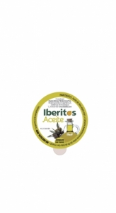 Monodosis aceite IBERITOS
