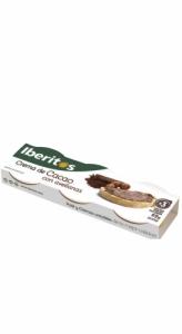 Crema de cacao IBERITOS