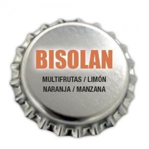 Biosolan