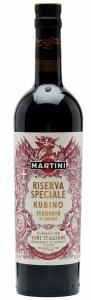 Martini reserva Rubino