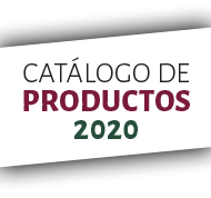 catalogo2020 off