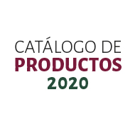 catalogo2020 on