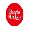 Ginebra Puerto de Indias