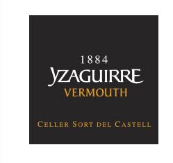 Vermú YZAGUIRRE