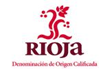 Rioja roble