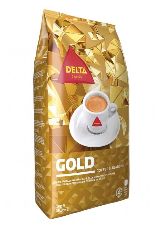 GOLD Mezcla 80/20 1kg