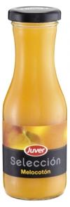 Melocotón néctar 200 ml
