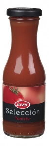 Tomate sabores 100% 200ml