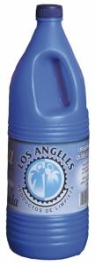 Lejía Detergente Los Ángeles