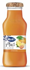 ACE Plus 250 ml