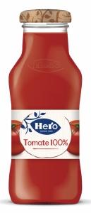 Tomate 250 ml