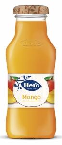 Mango 250 ml