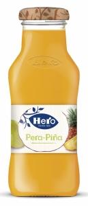 Pera-piña 250 ml