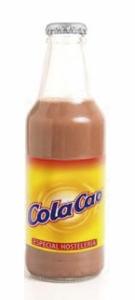 Batido Colacao 195ml