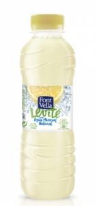 Levité limón 0,5l