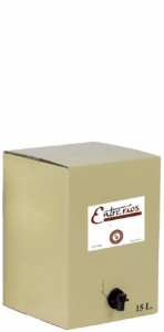 Entre Ríos bag in box blanco
