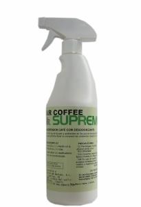 Ambientador Ambi Coffee