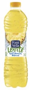 Levité piña 1,25l