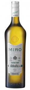 MIRÓ Extra Dry 1l.
