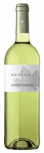 Nuviana Chardonnay Blanco
