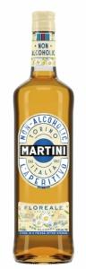MARTINI® Floreale
