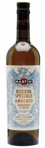 Martini reserva Ambrato